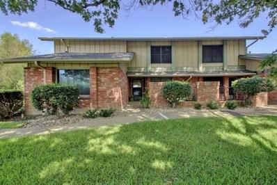 905 Park Village Cove, Austin, TX 78758 - #: 3527101