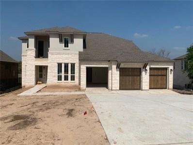330 Cistern Way, Austin, TX 78737 - MLS##: 3529515