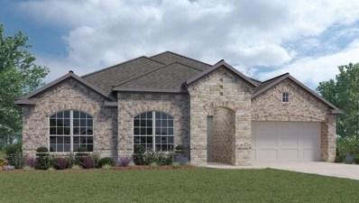 16804 Aventura Ave, Pflugerville, TX 78660 - MLS##: 3529544