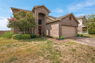 505 Chapel Bnd, New Braunfels, TX 78130 - MLS##: 3530903