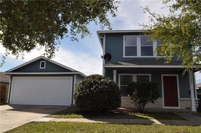 13007 Briarcreek Loop, Manor, TX 78653 - MLS##: 3543075
