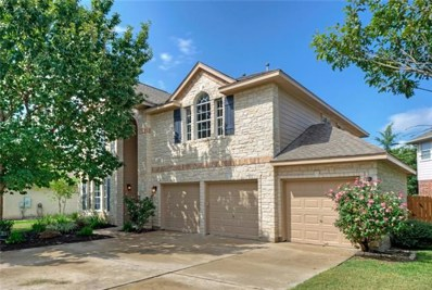 19910 Canterwood Ln, Pflugerville, TX 78660 - MLS##: 3562435