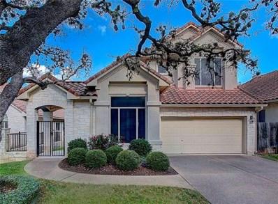 10313 Dalea Vista Court, Austin, TX 78739 - #: 3564328