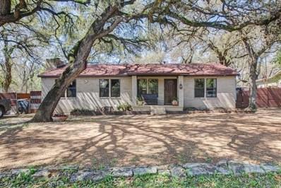 10300 Old Manchaca Road, Austin, TX 78748 - #: 3570825