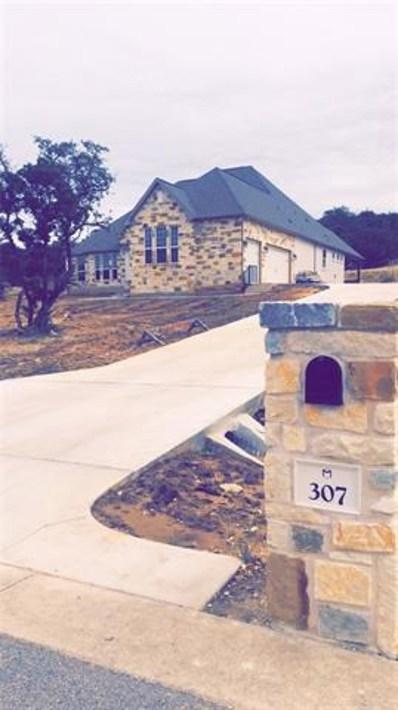 307 Bristlecone Drive, Driftwood, TX 78619 - #: 3571290