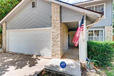 2002 LEAR Lane, Austin, TX 78745 - #: 3572262