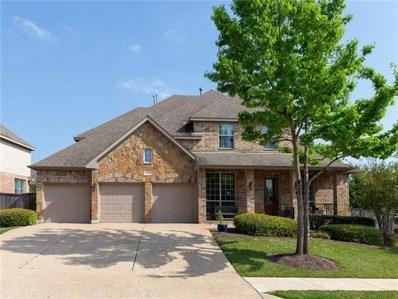 1117 Hillridge Dr, Round Rock, TX 78665 - MLS##: 3587180