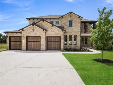 122 Eiglehart Rd, Austin, TX 78737 - MLS##: 3590554