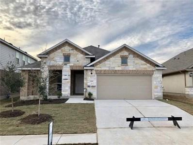 17000 Lathrop Ave, Pflugerville, TX 78660 - #: 3593231