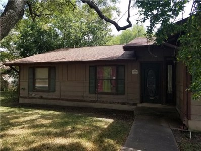 9803 Quilberry Dr, Austin, TX 78729 - MLS##: 3594090