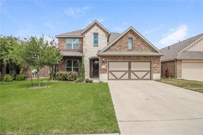 259 Crooked Crk, Buda, TX 78610 - MLS##: 3594395