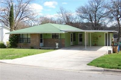 2011 Maple Ave, Austin, TX 78722 - MLS##: 3596208