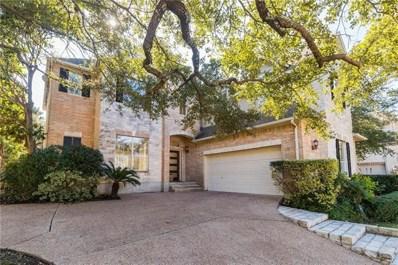11937 Portobella Dr, Austin, TX 78732 - MLS##: 3598577
