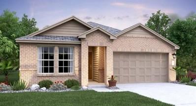 21504 Resource Rd, Pflugerville, TX 78660 - MLS##: 3600876