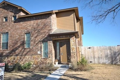 203 N College St, Georgetown, TX 78626 - MLS##: 3602411