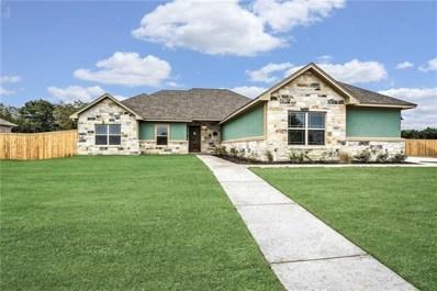 8361 Goliath Dr, Belton, TX 76513 - MLS##: 3612578