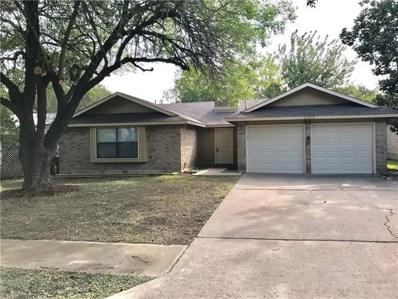 11919 Nene Dr, Austin, TX 78750 - MLS##: 3615999