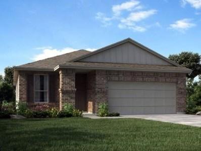 637 Gabrielle Anne Drive, Leander, TX 78641 - #: 3624914