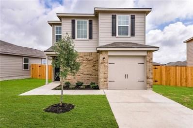 737 Yearwood Ln, Jarrell, TX 76537 - #: 3629956