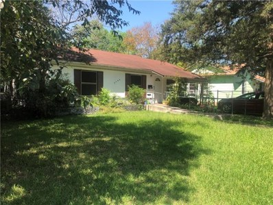 3706 Basford Rd, Austin, TX 78722 - MLS##: 3639289