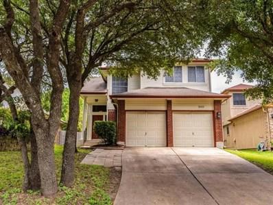 8919 Anna St, Austin, TX 78748 - #: 3648606