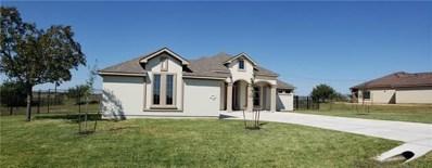 147 Peck St, Kyle, TX 78640 - #: 3649840