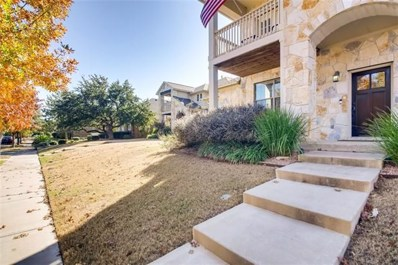 205 Sycamore St, Georgetown, TX 78633 - MLS##: 3651233