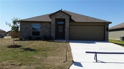 2616 Diamondback Trl, New Braunfels, TX 78130 - MLS##: 3651659
