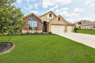 3907 Hickory View, Harker Heights, TX 76548 - MLS#: 3659003