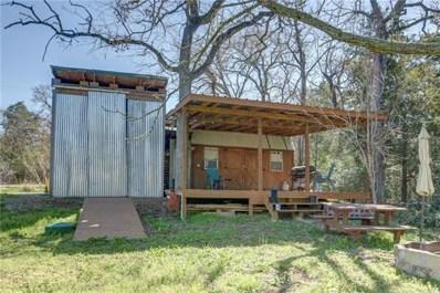 187 Arrowhead Dr, Smithville, TX 78957 - #: 3659584