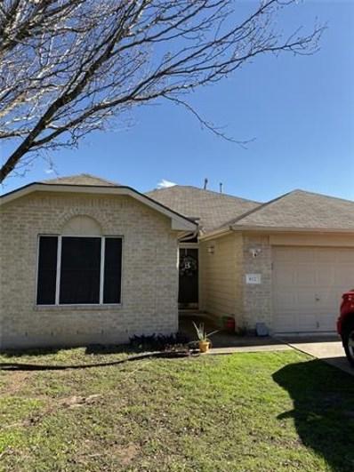 622 Columbine Ave, Cedar Park, TX 78613 - MLS##: 3660831