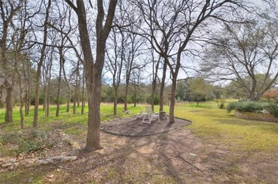105 Persimmon Ln, Georgetown, TX 78633 - MLS##: 3661992