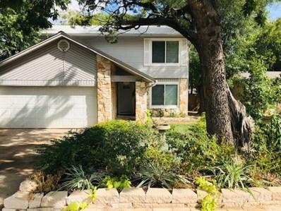 2104 Lear Ln, Austin, TX 78745 - MLS##: 3662018
