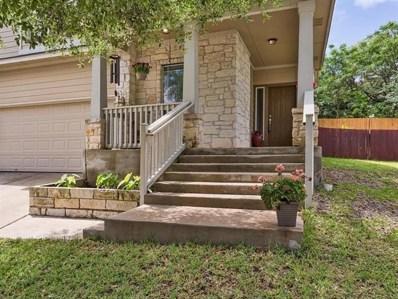 8713 Dulcet Drive, Austin, TX 78745 - #: 3663520