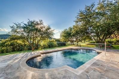 3412 Serene Hills Court, Austin, TX 78738 - #: 3665145