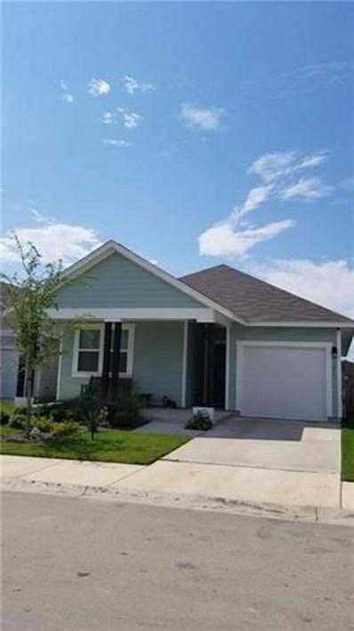 240 E Broade St, Leander, TX 78641 - MLS##: 3670151