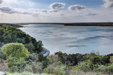 2918 Ranch Road 620 UNIT V-275, Austin, TX 78734 - MLS##: 3672521