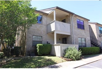 8210 Bent Tree Rd UNIT 246, Austin, TX 78759 - MLS##: 3674496
