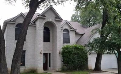 8903 Halder Cv, Austin, TX 78717 - #: 3674913