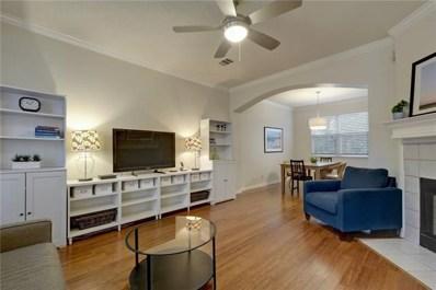 6618 Hillside Terrace Drive