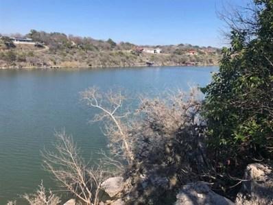 114 Los Escondidos, Marble Falls, TX 78654 - MLS##: 3676187