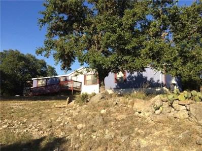 1126 Glenn Dr, Canyon Lake, TX 78133 - MLS##: 3676216