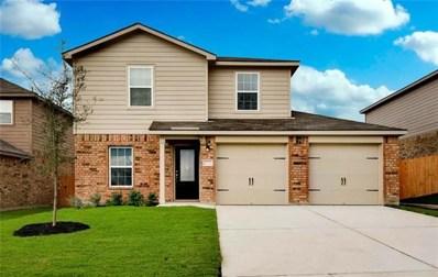 1385 Violet Lane, Kyle, TX 78640 - #: 3685668