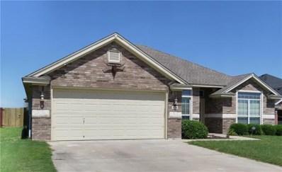 2006 Drawbridge Drive, Harker Heights, TX 76548 - MLS#: 3690039