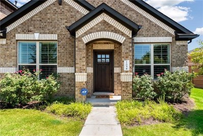 7220 Wyoming Springs Dr UNIT 1104, Round Rock, TX 78681 - #: 3691213