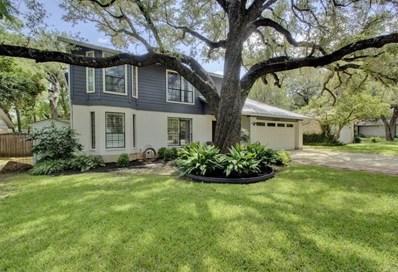 12007 Misty Brook Drive, Austin, TX 78727 - #: 3693396