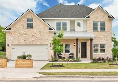 439 Ancient Oak Way, San Marcos, TX 78666 - #: 3694119