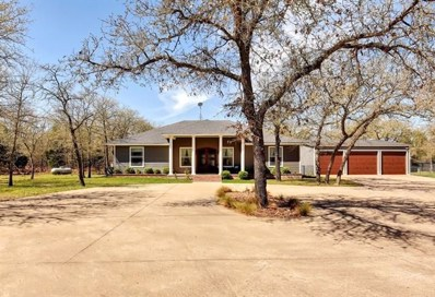 194 Jordan Ln, Elgin, TX 78621 - MLS##: 3694444