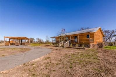 2676 Post Rd, San Marcos, TX 78666 - MLS##: 3695307