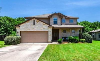 2600 Haselwood Ln, Round Rock, TX 78665 - MLS##: 3696641